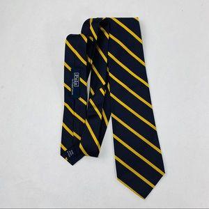 Polo Tie